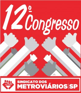 logo1.cdr