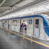 Para Idec, concessão de linhas do Metrô traz prejuízos ao estado