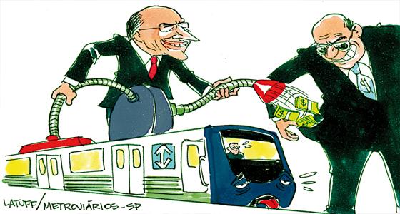 slider_privatiza_l5e17
