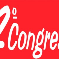 Veja o resultado das eleições para delegados ao 12º Congresso