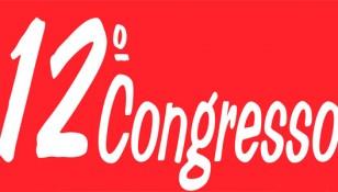 12Congresso_logo2