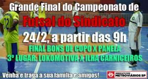 final_futsal