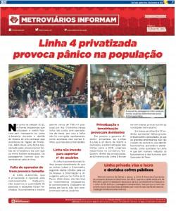 metronews-08-02-2018