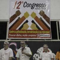 12º Congresso
