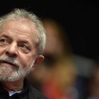 Contra a prisão de Lula! Em defesa das liberdades democráticas!