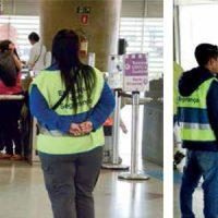 Funcionários do Metrô encerram atividades na L5 no dia 3/8