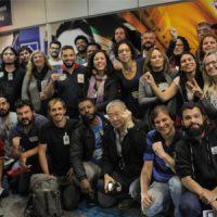 Metroviários são reintegrados: categoria deu exemplo de luta e solidariedade