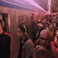 Com privatização, Linha 5 tem falhas e queda da qualidade