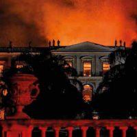 Governo Temer destrói patrimônio público nacional