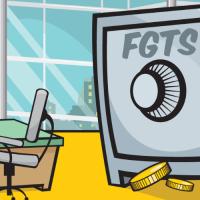 Correção do FGTS – Veja nota do Depto. Jurídico