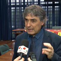 Audiência Pública repudia corte do orçamento ao Metrô