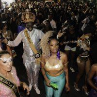 Carnaval: Banda do Trem Elétrico 2019