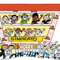 26/6: Assembleia vai organizar a eleição do Sindicato