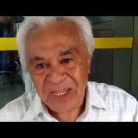 RG 88: Companheiro Amaro conta história dos metroviários e do Sindicato