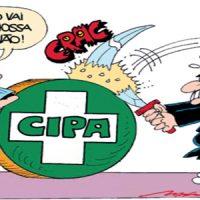 Em defesa da CIPA – Todos à assembleia de 20/8!