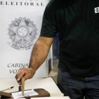 Eleições do Sindicato