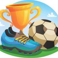 Melhores no Campeonato disputam torneios
