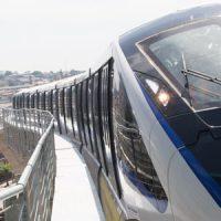 Justiça anula privatização da Linha 15