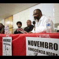 Debate do Dia da Consciência Negra – 2019
