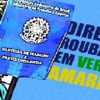 Ato nesta quinta (5/12) contra pacote econômico de Bolsonaro, às 17h, na Praça do Ciclista