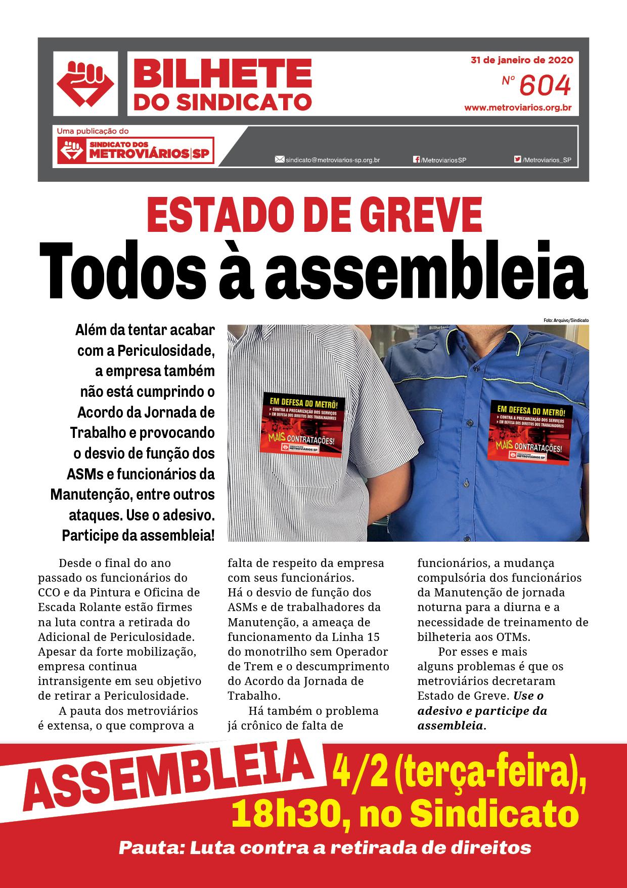 http://www.metroviarios.org.br/site/wp-content/files_mf/1580488260bi_604.pdf