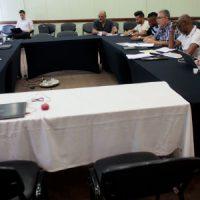 Campanha Salarial da Linha 4 tem 2ª reunião de negociação