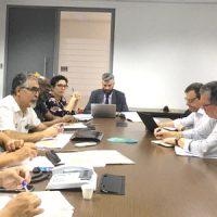 Campanha Salarial: Negociação é iniciada com a ViaQuatro