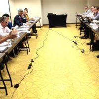 Acesse as atas das 12 reuniões de negociação do Acordo Coletivo dos trabalhadores da ViaQuatro
