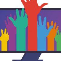 Assembleia com votação on-line e LIVE com os coordenadores do Sindicato. Participe!