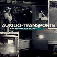 Auxílio-transporte: um direito fundamental para os metroviários