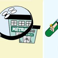 Metrus: Sindicato não concorda com aumento e tenta barrá-lo
