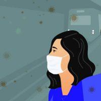 Pandemia: Doria e direção do Metrô não cumprem protocolos básicos