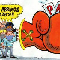 PR: Sindicato cobra reabertura de negociação com Metrô
