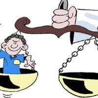 Supervisor Operacional obtém direito à aposentadoria especial