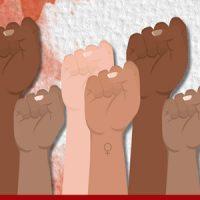 Participe das atividades  da Campanha Salarial 2021
